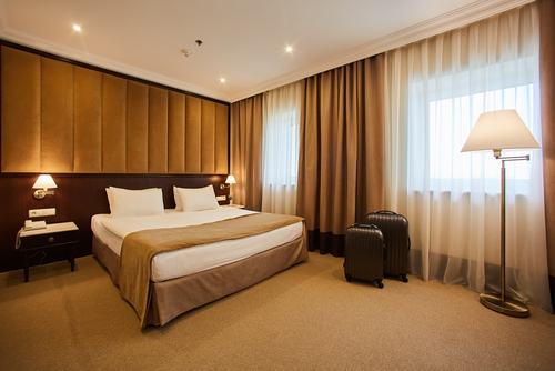 best hotel suppliers in Dubai; hence, you can assure the quality of the items we supply for your hotels!